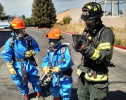 first-responder-training-level1