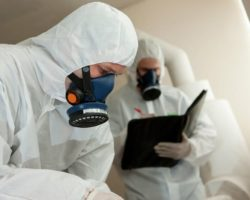 asbestos-hazards-awareness-refresher-testing-inspector