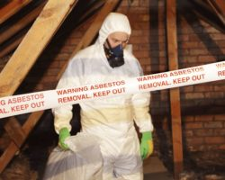 asbestos-hazards-awareness-refresher-training2
