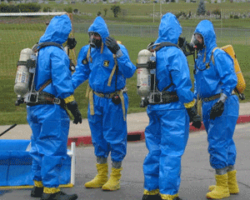 hazwoper-training-certification