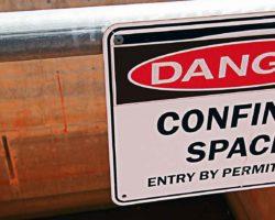 ConfinedSpace4
