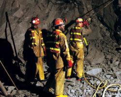 surface-miner-training-msha-part46