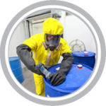 rcra-hazmat-training