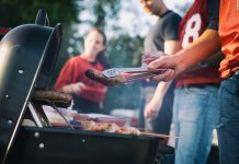 bbq_grilling_food_safety