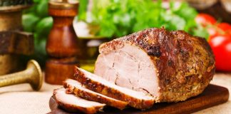 pork_food_safety_food_illness