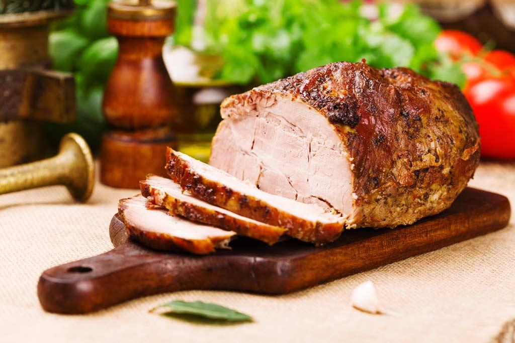 pork_food_safety_food_illness