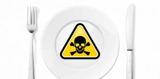 food-safety-illness-dangers