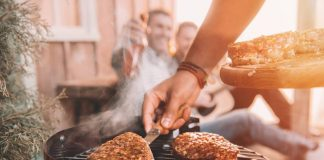 ground_beef_hamburger_food_safety