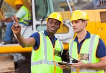 osha-outreach-training-provider-construction